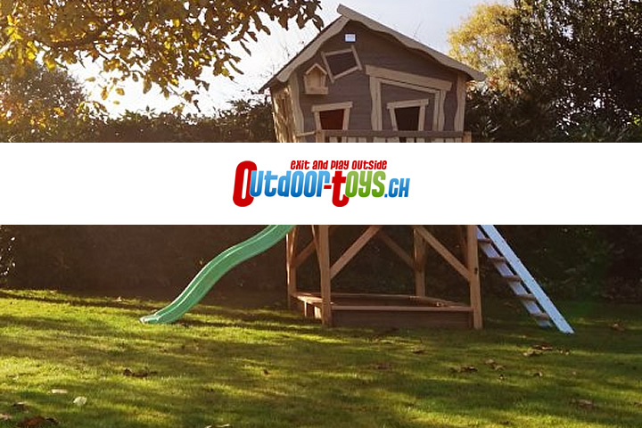 OUTDOOR-TOYS.CH
